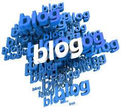 Bloguear 10