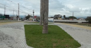 Praça Santo Antonio_Obra pela metade 03