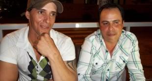 Clayton & Denis_Sertanejos 44