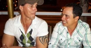 Clayton & Denis_Sertanejos 47