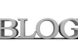 Blogueando 2_800x600