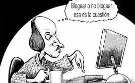Bloguear 6