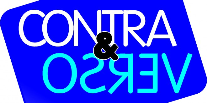 1_contraeversoalta