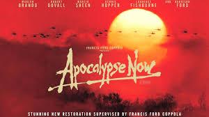 Apocalipse Now