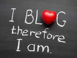 Blogueando 1_800x600
