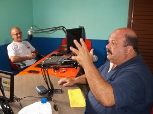 Eu na Tribuna Rádio Web_36
