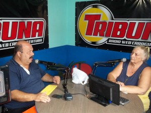 Eu na Tribuna Rádio Web_41