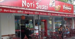 Nori Sushi_Fachada 71