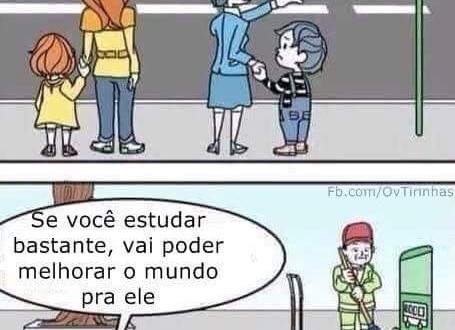 Sandro Matias_Educação