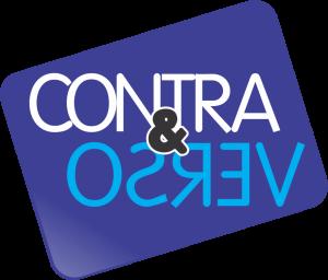 1_contraeversoNET
