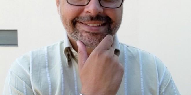 Roosevelt Pedro_Advogado 38