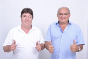 Nivaldo e Luís Bitetti 10