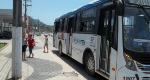 Desembarque Porta Traseira Praiamar 31
