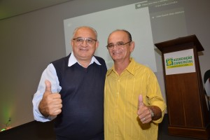 Gonzaga e Nivaldo 343