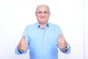 Nivaldo Alves 40