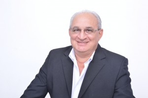 Nivaldo Alves 76