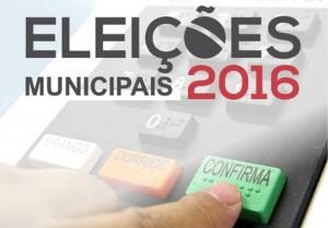 eleicoes-2016-4