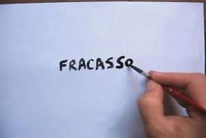Fracasso 1