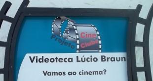 videoteca-lucio-braun-28-1
