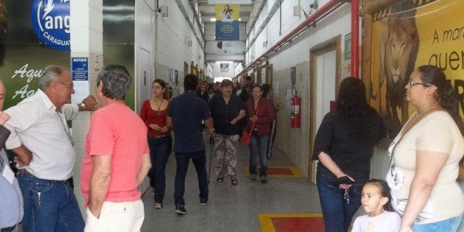 colegio-modulo_eleicoes-2016-72