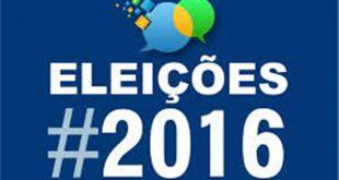 eleicoes-2016-5