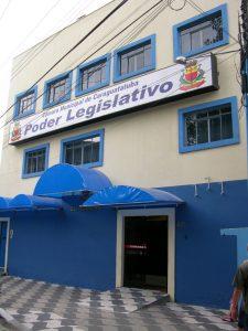 fachada-camara-2006-01