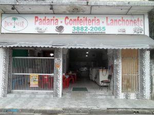 fachada-docimar-2