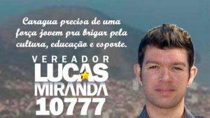 lucas-miranda-3