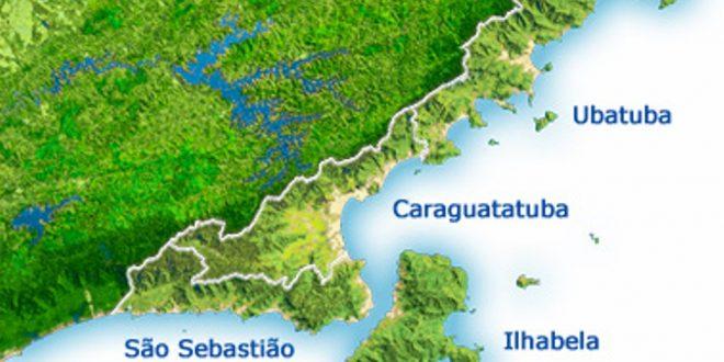 mapa-litoral-norte-sp-05