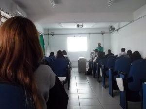 palestra-dr-eduardo_fotojornalismo-4