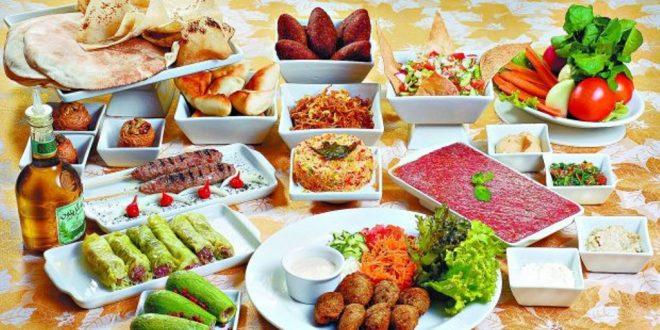 comida-arabe1