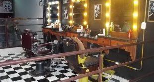 barber-camarim-club-70