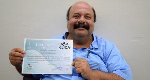 clica_premiacao-10