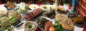 comida-arabe-2