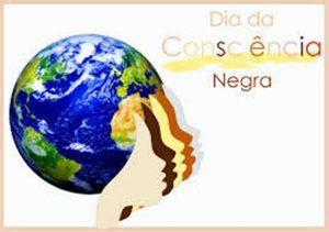dia-da-consciencia-negra-3