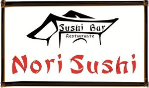 nori-sushi_logo