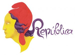 republica-2