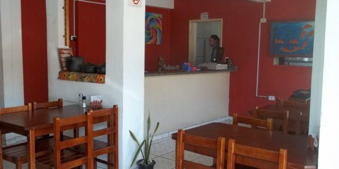 restaurante-giorgi-3