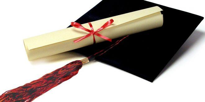 graduacao-3