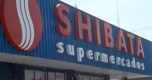shibata-supermercado-41