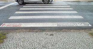 sinalizacao-travessia-80