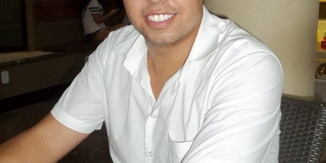 Juan Lambert_Médico 6