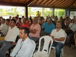 Reunião Contur_0117 57