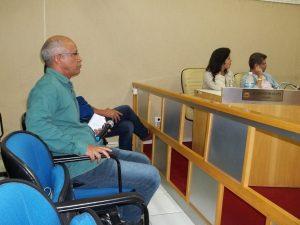 Audiência Pública CaraguaPrev 19