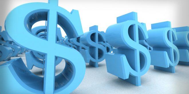Dinheiro 1