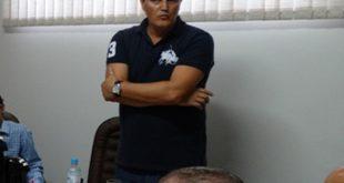 Vereador Chininha 2