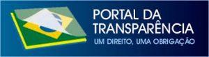 Portal da Transparência 1