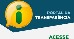 Portal da Transparência 3