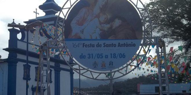 Santo Antonio 2017_39