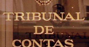 Tribunal de Contas SP 3